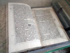 nauvo vanha raamattu