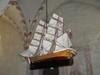 nauvo votiivilaiva