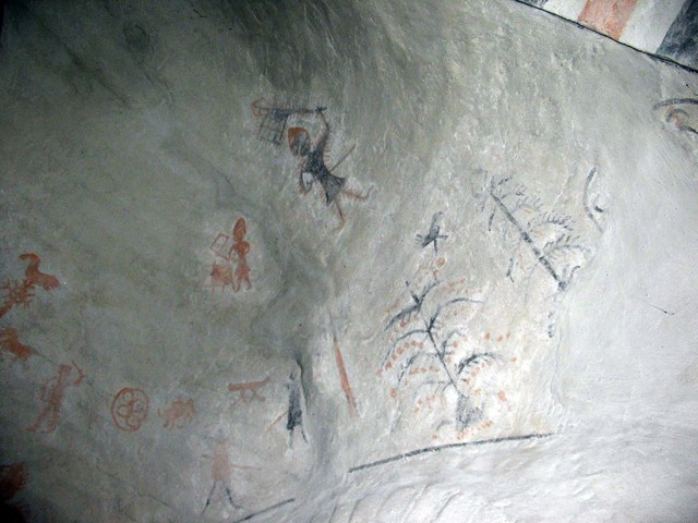 nousiainen sakariston katto