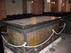 nousiainen sarkofagi
