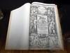 turun tuomiokirkko raamattu 1642