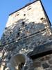 korppoo torni