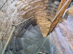 oleviste tornin portaat 2