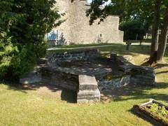 birgitta kappeli