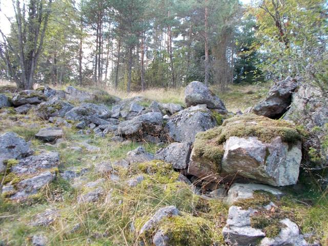 rikala kiviaita