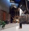 espoonlahden kirkossa urkumaraton