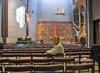 espoonlahden kirkossa
