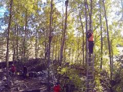 juha puussa 2014 09 30