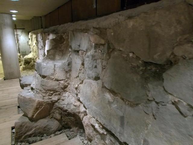 pyhan hengen kappeli seinaa