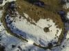 hämeenkoski ilmakuva tiivis