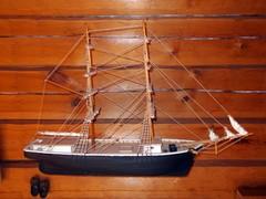 mökkilaiva