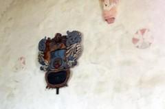 sipoo seinä