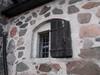 maaria sakariston ikkuna