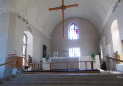 kirkkonummi sali