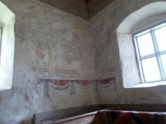 messukylä seinamaalauksia 2