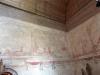 messukylä seinämaalauksia