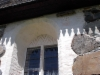 huittinen ikkuna 2