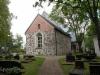 parainen kappeli