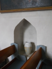 hammarland muurikomero