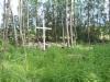 ristimäki uusi risti
