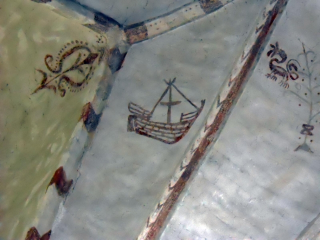 korppoo laiva