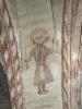 korppoo pyhimys primitiivi