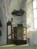 korppoo saarnatuoli