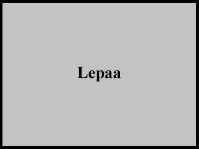 lepaa