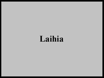 laihia
