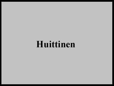 huittinen