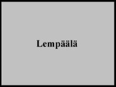 lempäälä