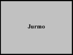 jurmo