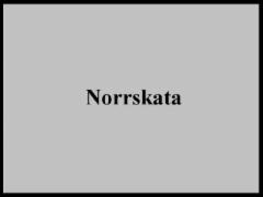 norrskata