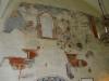 saltvik pohjoisseinän maalauksia