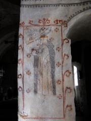 finström marttyyri petrus