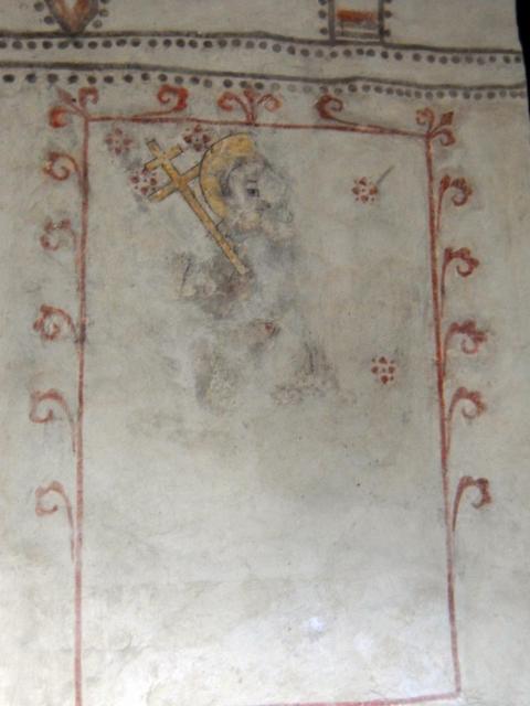 finström pilarimaalaus 2