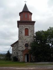 iniö torni