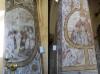tenhola pilarimaalauksia 2