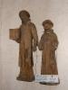 isokyrö sakaristo laurentius ja munkki
