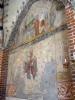 taivassalo kristoforos