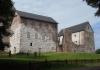 kastelholma muuri
