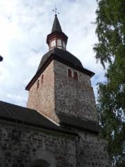 jomala torni pohjoinen