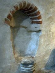 turku muurikomero