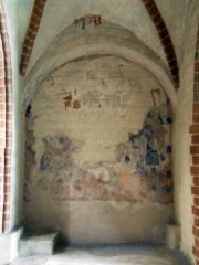 turku kappeli tavast