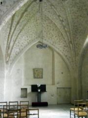 turku kappeli