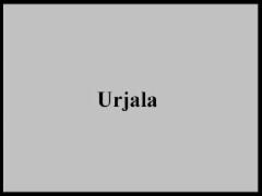 urjala