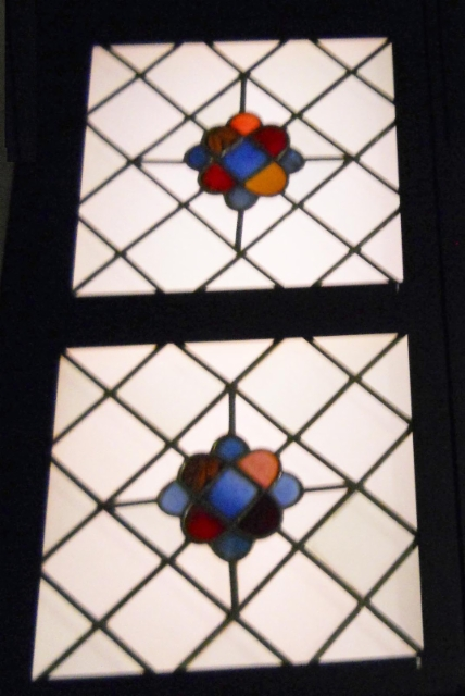 sauvo ikkunat