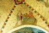 lohja holvi munkki
