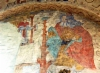 lohja pohjoinen kristoforos