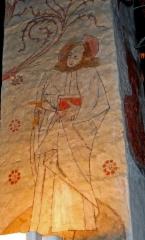 lohja bartholomeus